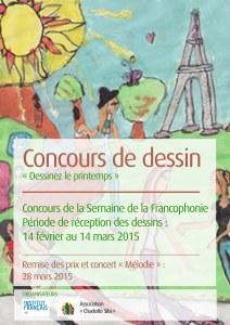 Affiche_concours_de_dessin_2015_m